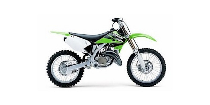 Miraculous 2004 Kawasaki Kx Price Trims Options Specs Photos Pabps2019 Chair Design Images Pabps2019Com