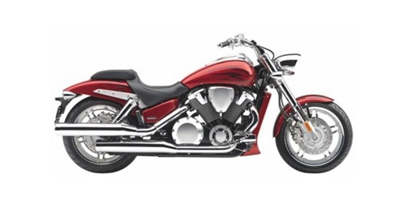 2008 American Ironhorse Texas Chopper TX Price, Trims, Options