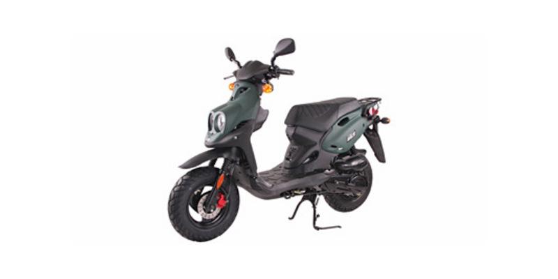 2015 Vespa Primavera 50 Price, Trims, Options, Specs, Photos