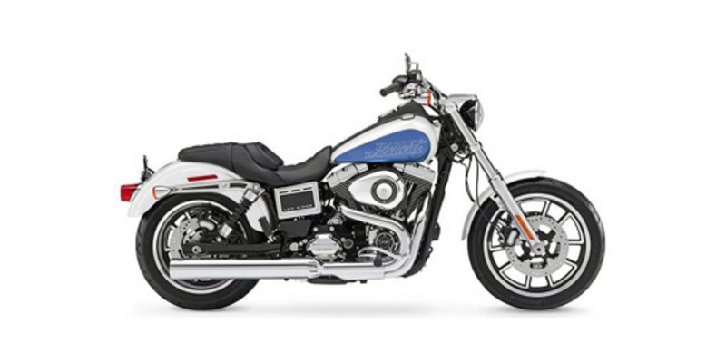 2015 Harley-Davidson FXR Dyna Touring Price, Trims, Options, Specs