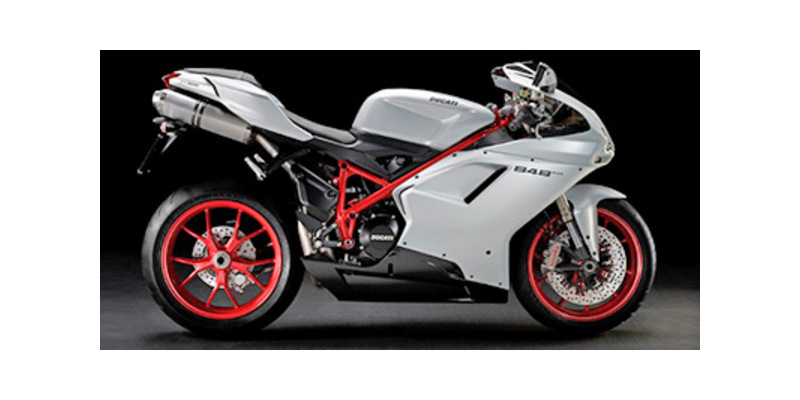 Outstanding 2013 Ducati 848 Evo Price Trims Options Specs Photos Pabps2019 Chair Design Images Pabps2019Com