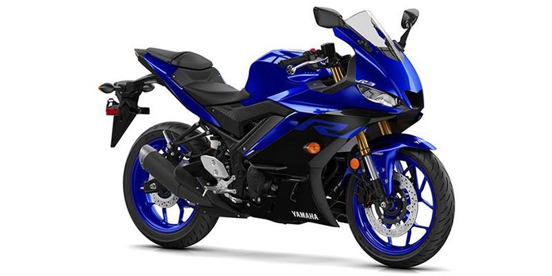 2019 Yamaha YZF-R1 Price, Trims, Options, Specs, Photos