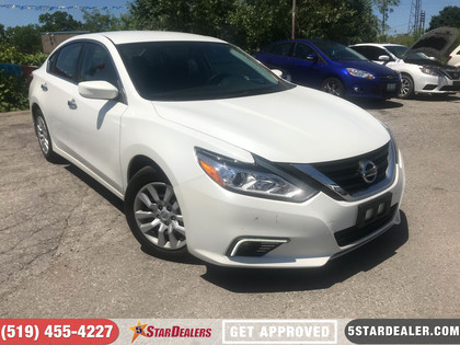 Buy used Nissan