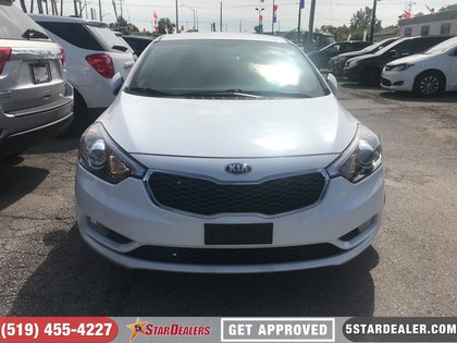 pre-owned Forte5