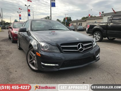 Buy used Mercedes-Benz