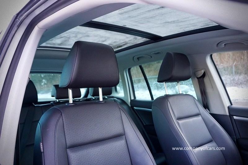 2015 Volkswagen Tiguan full