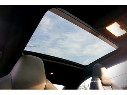 2012 Audi S5 full