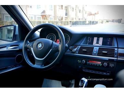 2012 BMW X5 full