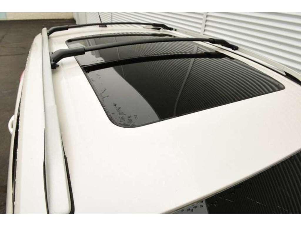 2015 Ford Escape Titanium / 4x4 / Accident Free / Backup Cam