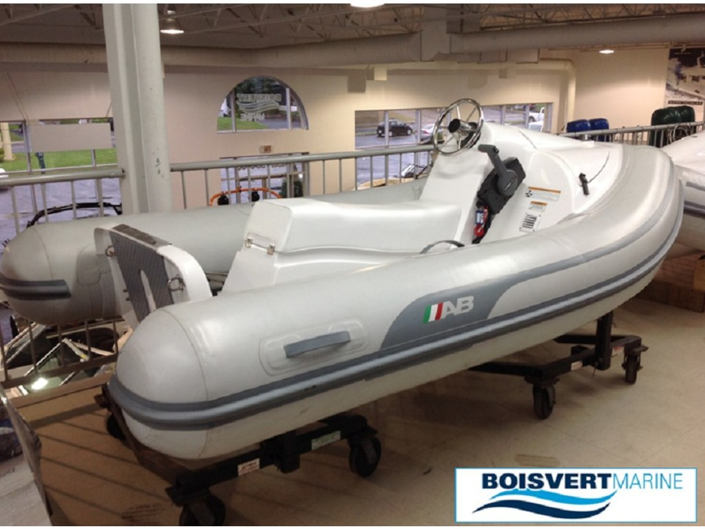 2015 AB INFLATABLES RIDER for sale
