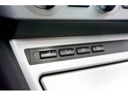 2010 BMW X3 full