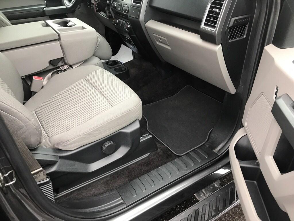 2016 Ford F-150 XLT - XTR Pkg/ Camera/ Sync