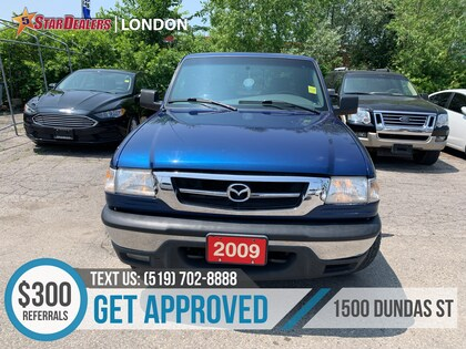 pre-owned B4000