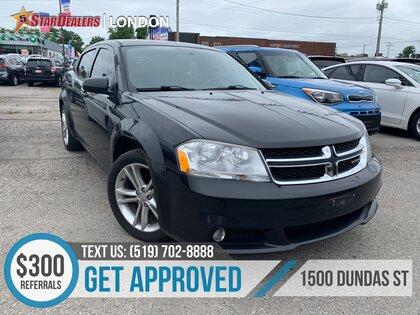 Buy used Dodge