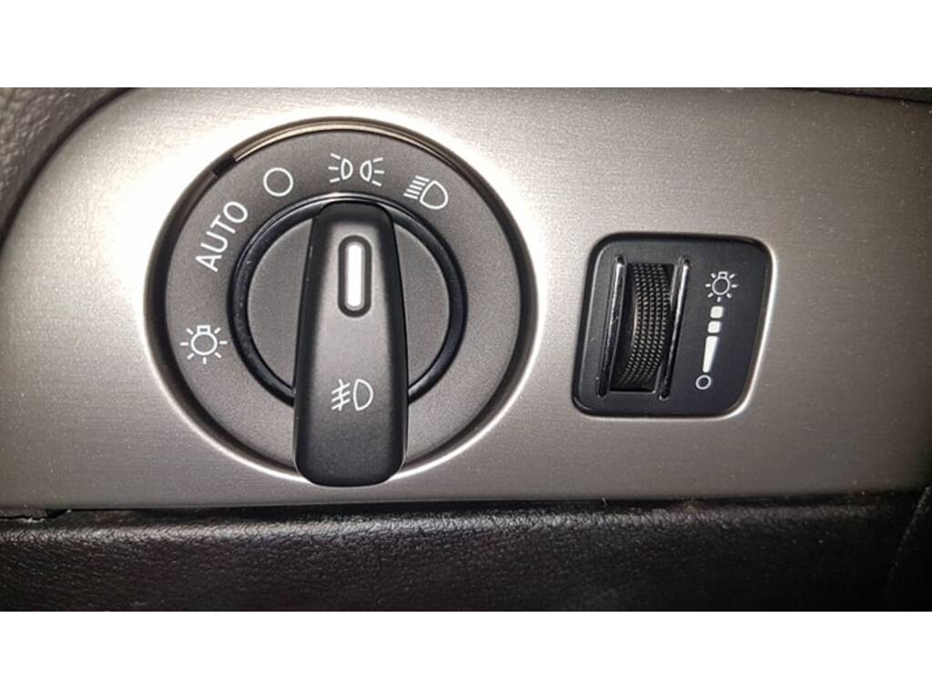 2011 Dodge Durango Heat
