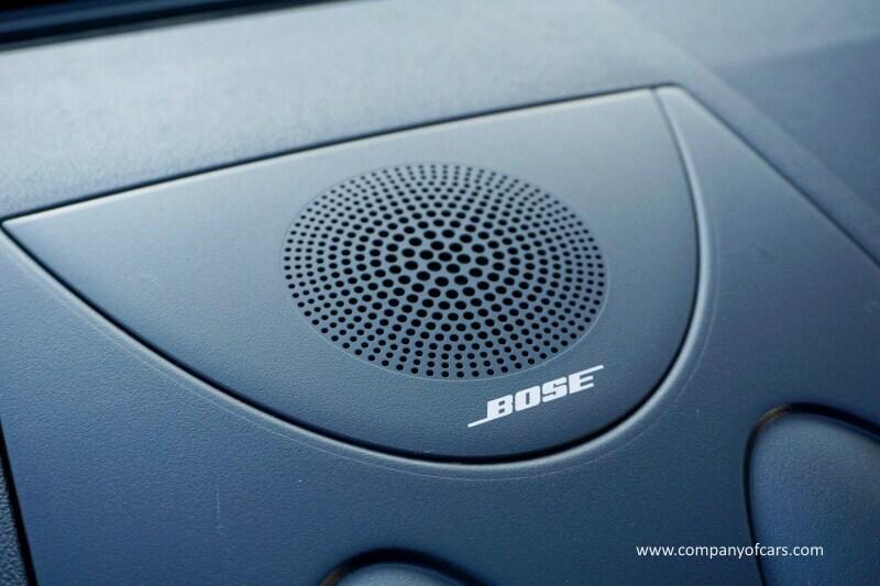 2011 Nissan Rogue full