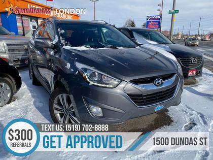 Buy used Hyundai
