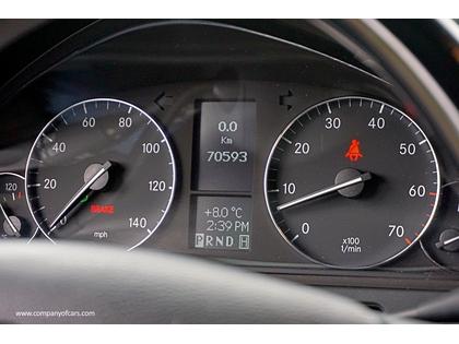 2012 Mercedes-Benz G-Class full