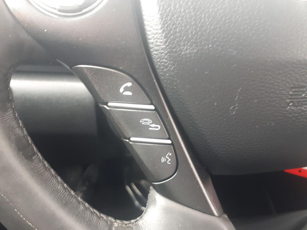 Honda Accord Sedan 2015