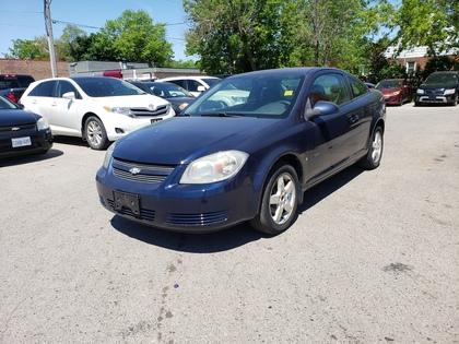 used Chevrolet Cobalt