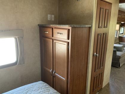 2011 Jayco Jay Flight G2 31RKS