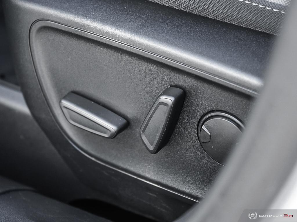 2020 Ford Escape Heated Seats Blind Spot Detection Auto High Beams