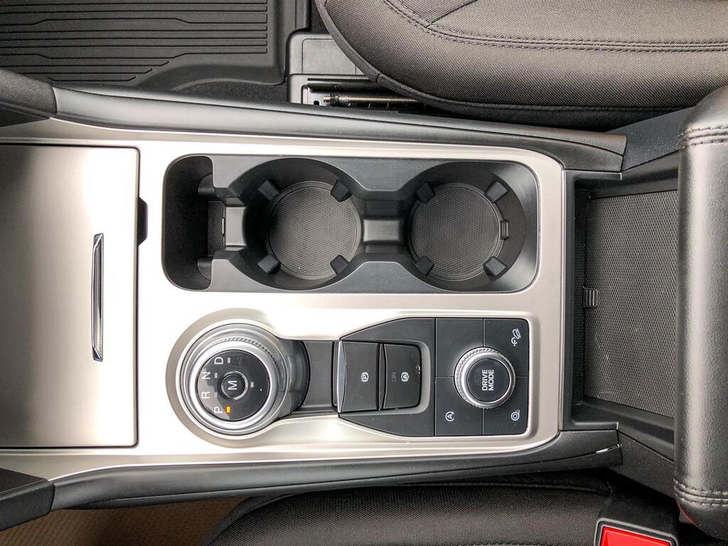 2021 Ford Explorer XLT   2.3L ECOBOOST   4WD   KEYLESS ENTRY   BACK-U