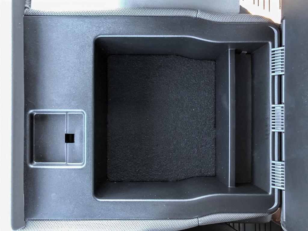 2020 Ford F-150 XLT   3.5L V6   4X4   REAR CAMERA   TAILGATE STEP