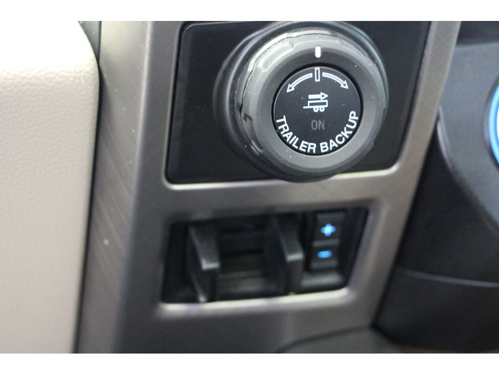 Ford F-150 2019 Châteauguay - photo #18