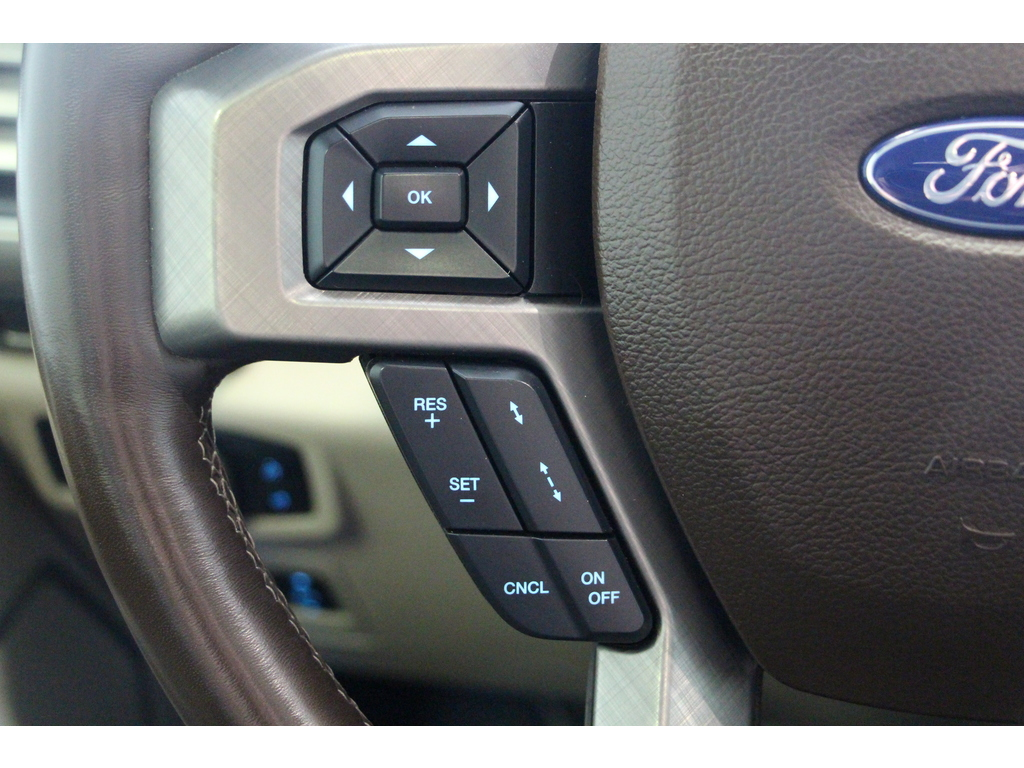 Ford F-150 2019 Châteauguay - photo #14