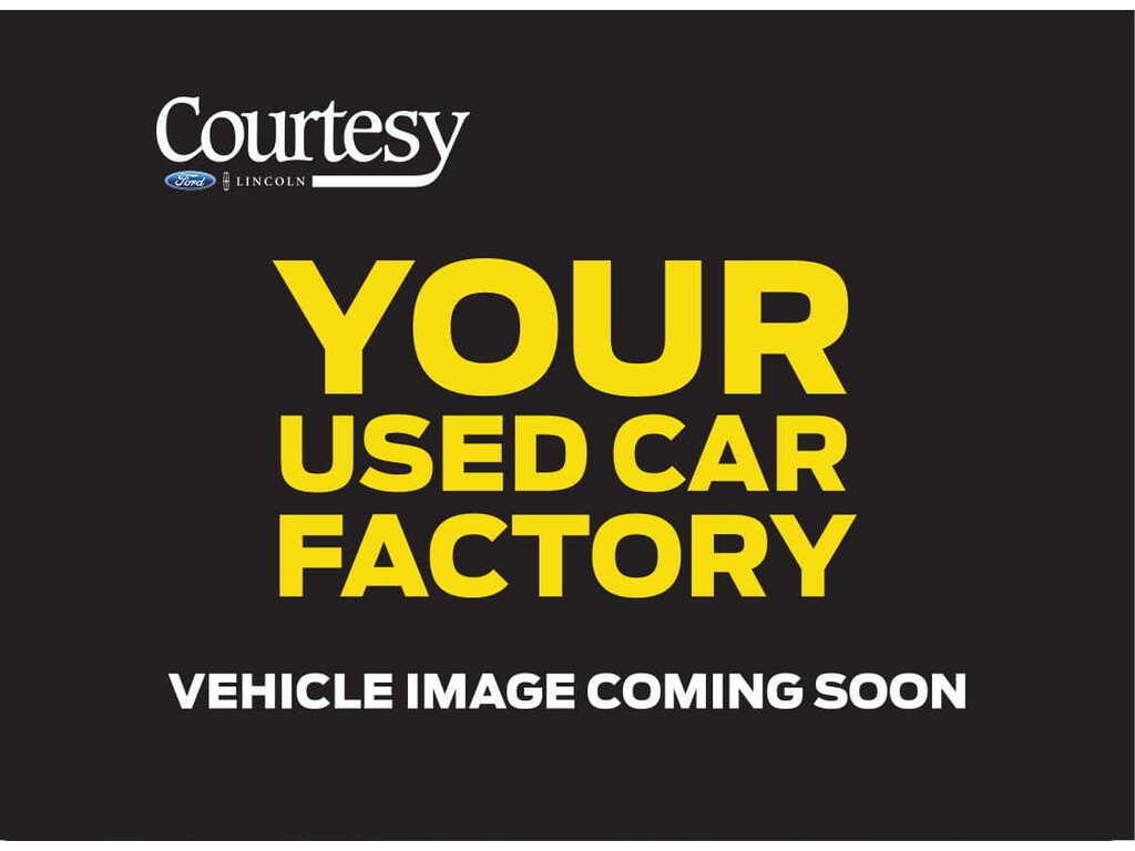 2020 Ford F-250 SUPER DUTY 6.7L V8 Diesel Navigation Leather Remote Start