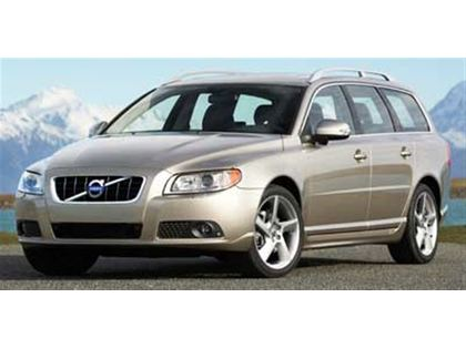 2005 Volvo V70 Reviews by Owners | autoTRADER ca