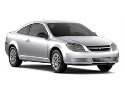 Chevrolet Cobalt Reviews by Owners | autoTRADER ca