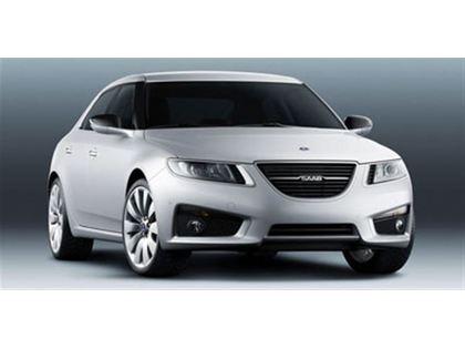 Saab 9 5 Reviews By Owners
