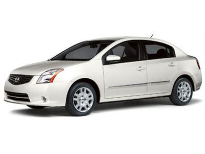 2011 nissan sentra reviewsowners | autotrader.ca