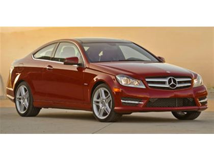 Mercedes-Benz C-Class Reviews by Owners | autoTRADER ca