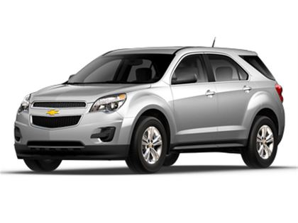 Chevrolet Equinox Reviews by Owners | autoTRADER ca