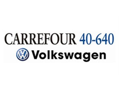 Carrefour 40 640 >> Carrefour 40 640 Volkswagen Reviews Inventory Information