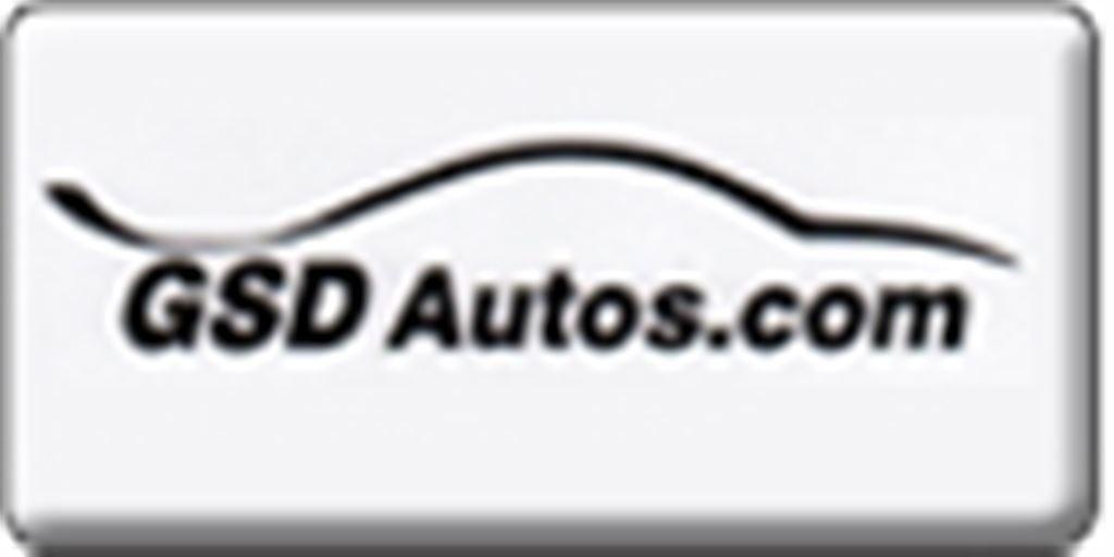G.S.D. Autos Inc.