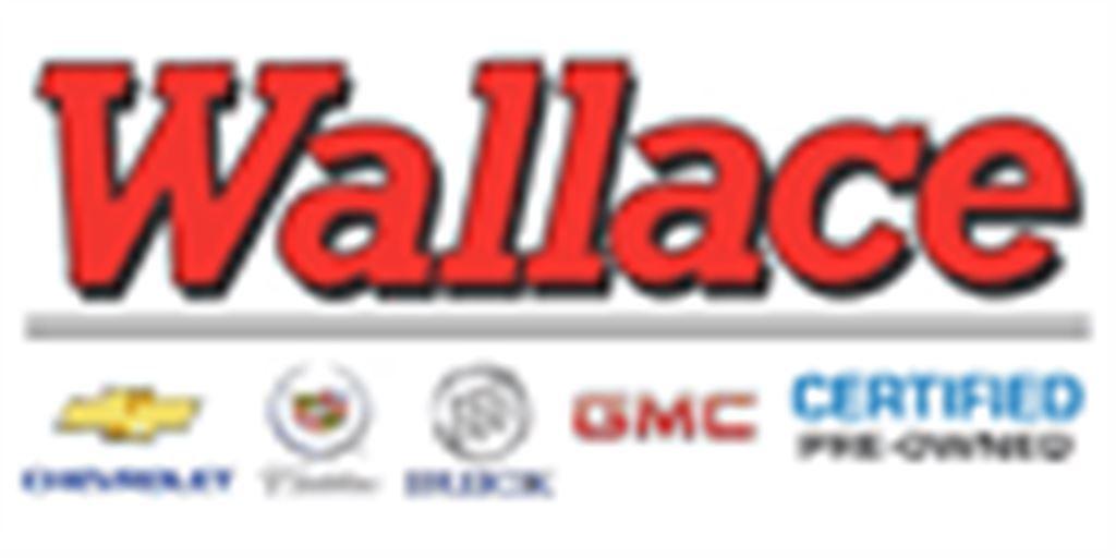 Wallace Chevrolet Buick Cadillac