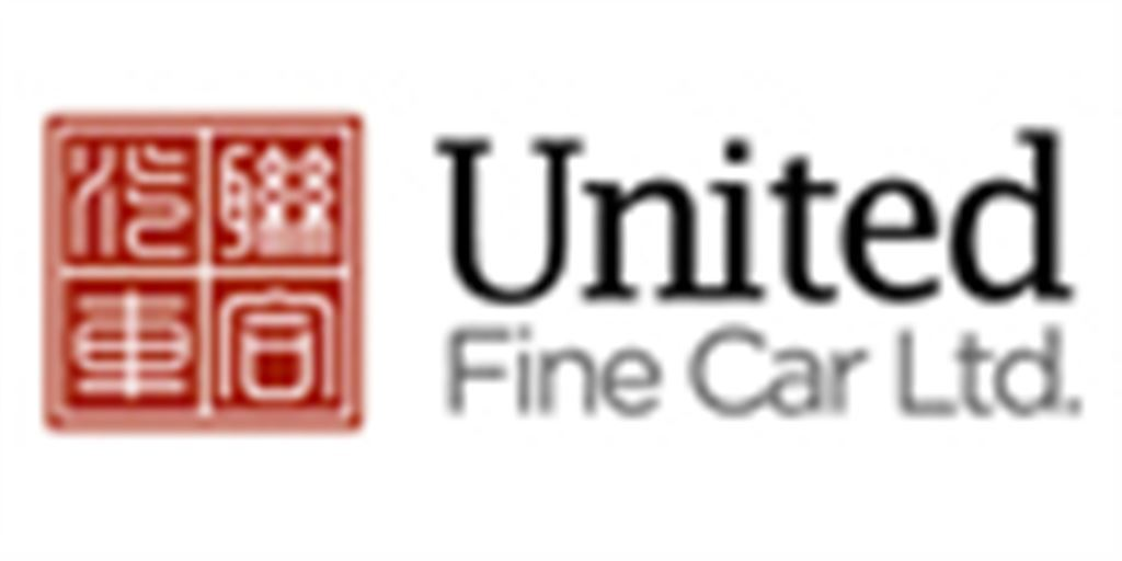 United Fine Car Ltd