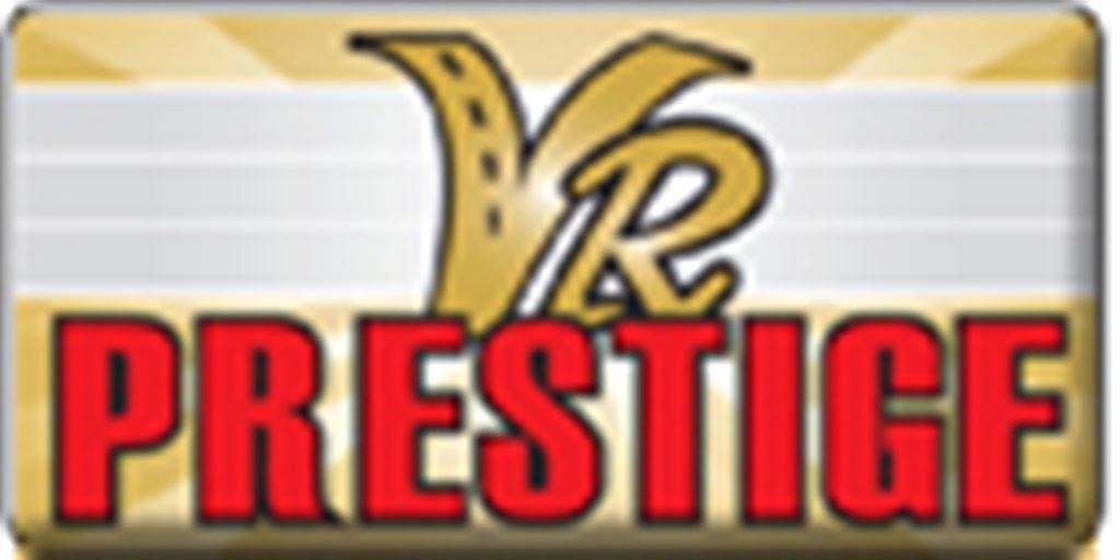 VR Prestige - Terrebonne
