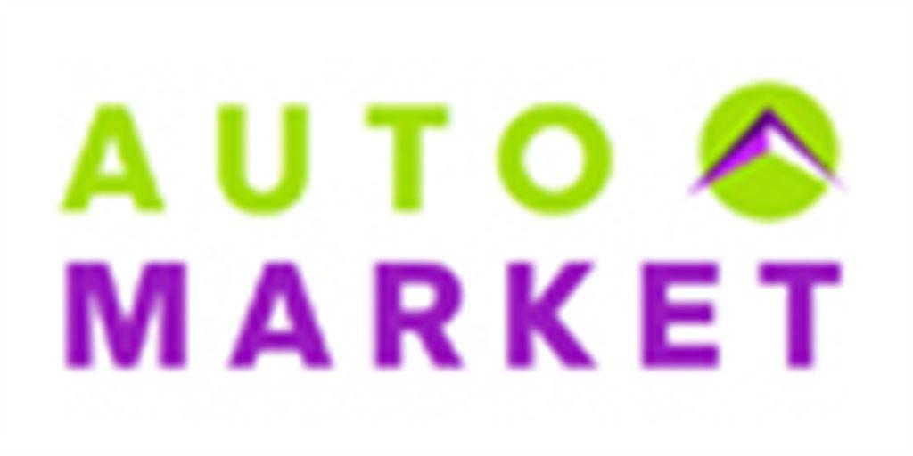 SK AutoMarket