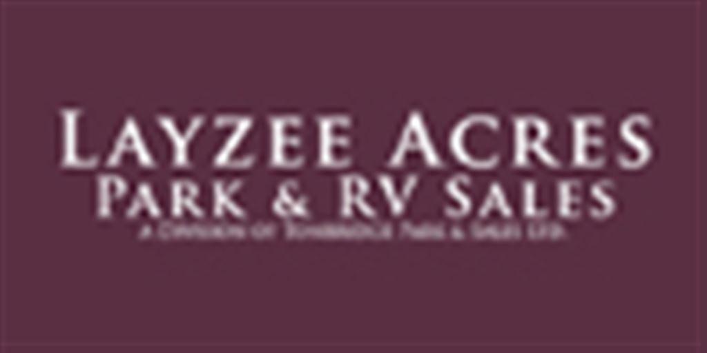 LAYZEE ACRES PARK & RV