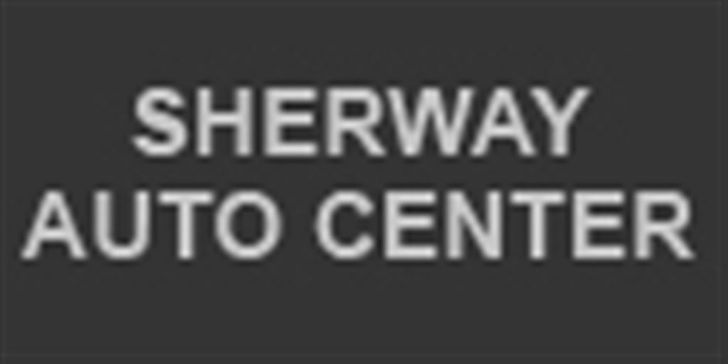 SHERWAY AUTO CENTER