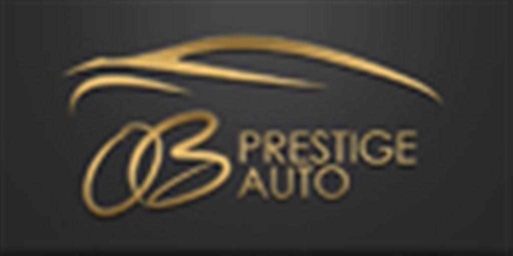 OB Prestige Auto