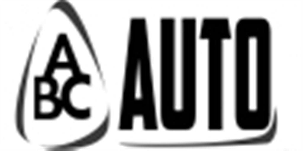 ABC Automobiles inc.