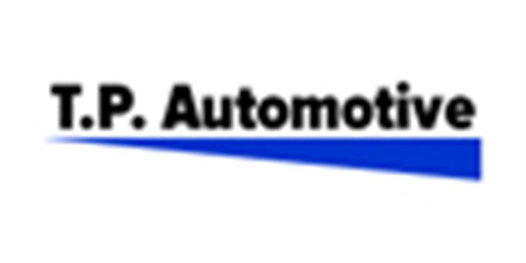 T.P. Automotive