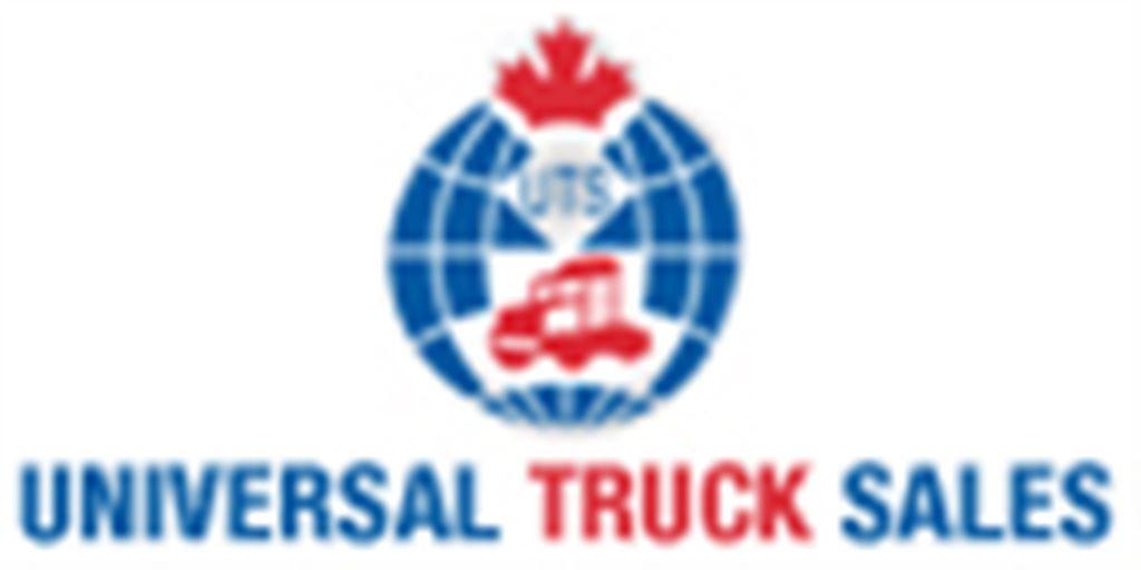Universal Truck Sales