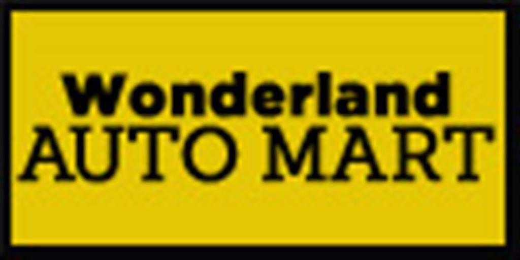 Wonderland Auto Mart Ltd.